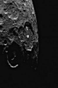 Ceres3-280309