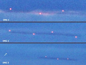 cloaked ufo orbs (4)
