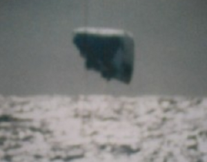 arctic-ufo-2