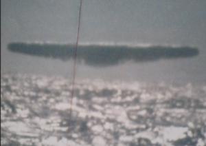 arctic-ufo