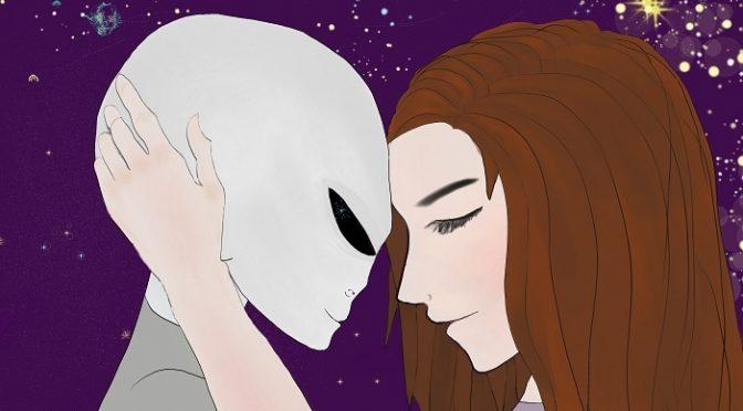 Teil 4: Gefühle